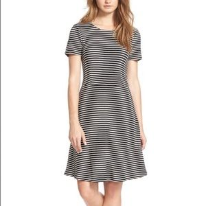 MADEWELL Anywhere dress